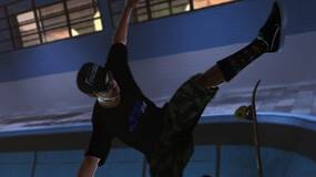 """Image for Tony Hawk: Everything but FPS is """"kind of struggling"""""""