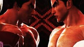 Image for Tekken Tag Tournament 2 opening cinematic is a wee bit mental