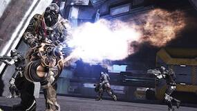Image for DUST 514's microtransactions inspired by League of Legends