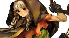 Image for Dragon's Crown narrator DLC to be free during launch month