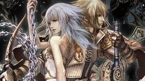 Image for Operation Rainfall pushing Pandora's Tower with publishers