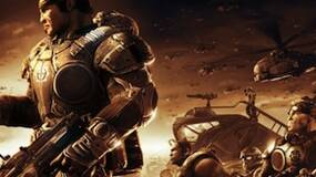 Image for Dead Space dev retracts Gears of War criticism