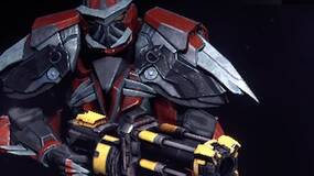Image for Tribes: Ascend Raid & Pillage update drops tomorrow