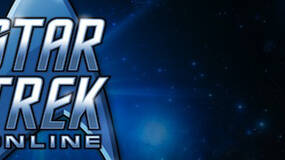 Image for Star Trek Online, Champions Online accounts unlawfully accessed