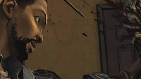 Image for The Walking Dead is not coming to Australian consoles