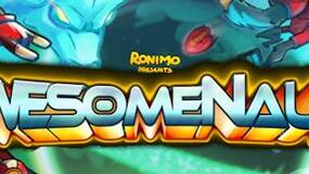 Image for Awesomenauts release in doubt as dtp files for insolvency