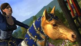 Image for Lord of the Rings Online Mac client coming with next expansion - report