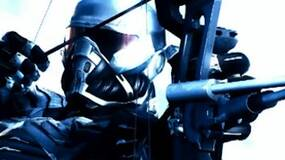 """Image for Crytek: """"We'll do what we can"""" to protect Crysis 3 from piracy"""