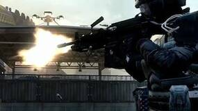 Image for Black Ops 2 title update will fix Theatre Mode, SMG and UAV requirements