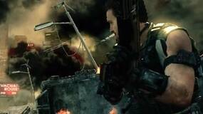 Image for 300 developers are working on Black Ops 2