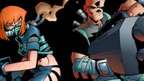 Image for Timesplitters HD possible if petition gains 300K signatures