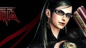 """Image for Bayonetta's PS3 port was our """"biggest failure"""", says Platinum's Inaba"""