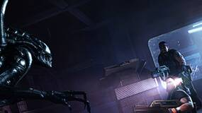 Image for Aliens: Colonial Marines AU, NZ Steam issue believed resolved