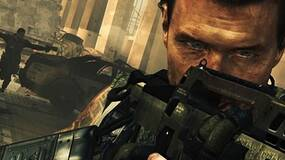"""Image for Treyarch: """"We're not talking about"""" Black Ops 2 Wii U"""