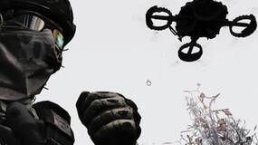 Image for Ghost Recon: Future Soldier trailer highlights the Bodark