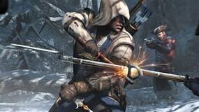 Image for Assassin's Creed III DLC available with Gamestop pre-orders