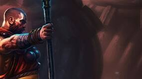 Image for Diablo III has more voice acting than any other Blizzard game
