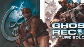 Image for Canada - Ghost Recon: Future Soldier bundle exclusive to Future Shop