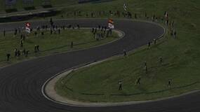 Image for GT Academy 2012 in full swing; qualifying track screened, promo calls revheads to arms