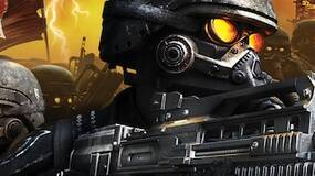 Image for Rumour - Killzone sequel in production, teaser script leaked