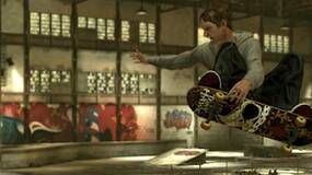 Image for Tony Hawk's Pro Skater HD expected in June