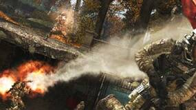 Image for First Modern Warfare 3 Content Collection out now on PC