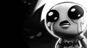 Image for Sony still chasing The Binding of Isaac