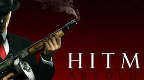 Image for Hitman: Absolution US pre-order bonuses announced