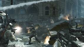 Image for Modern Warfare 3 Content Collection #2 to debut Face Off mode, due May 22