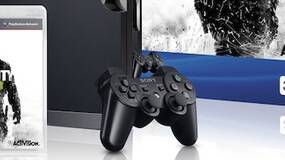 Image for Modern Warfare 3 limited edition PS3 bundle launches May 25