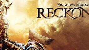 Image for Report - Kingdoms of Amalur developer in financial difficulties
