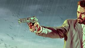 Image for Max Payne 3 Classic Multiplayer Character pack inbound