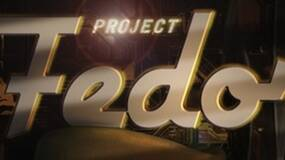 """Image for Tex Murphy """"Project Fedora"""" Kickstarter a success, additional story secured"""