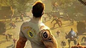 Image for Serious Sam 3: BFE, Double D headed to XBLA