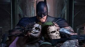Image for Batman: Arkham City players are still to find some secrets