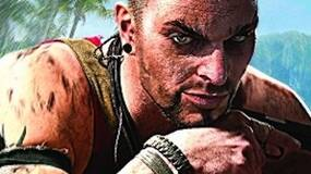 Image for Ubisoft registers Face Your Insanity domain, likely Far Cry 3 related
