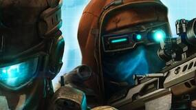 Image for Ghost Recon: Commander shelved, dev team laid off