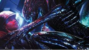 Image for Aliens: Colonial Marines demo comparisons raise eyebrows [Update]