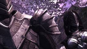 Image for Infinity Blade 2 drew 5.7 million downloads during Apple promotion