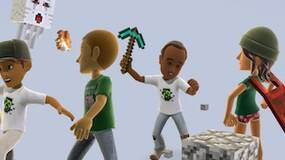 Image for List of upcoming features and fixes listed for Minecraft: Xbox 360 Edition