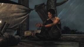 """Image for Tomb Raider delay due to """"natural evolution"""" of original development plan"""