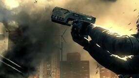 Image for Call of Duty: Black Ops 2 PC to take advantage of DirectX 11