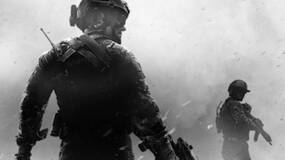 Image for Modern Warfare 3 offers double XP until Tuesday