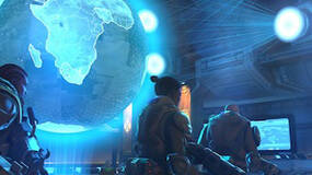 Image for XCOM: Enemy Unknown headed to Mac with all DLC