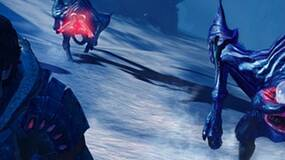 Image for Lost Planet 3 has more narrative-driven gameplay, weather patterns play into it