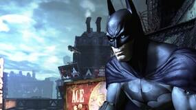 Image for Games on Demand sale coming to Xbox 360 next week