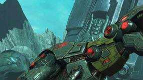 Image for Transformers: Fall of Cybertron launch trailer comes in 30 and 90 second flavours