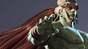 Image for Tekken Tag Tournament 2 tutorial series continues to intermediate level