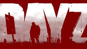 Image for DayZ servers hit by malicious security breach, botnet threat