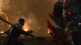 Image for Kingdoms of Amalur: Reckoning patch axed